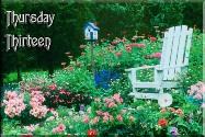 tt_gardenchair.jpg