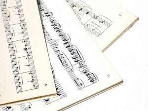 596618_music_sheets_1.jpg