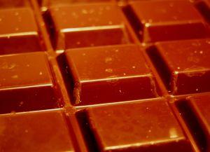 683215_chocolate.jpg