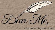 miscmum21.jpg