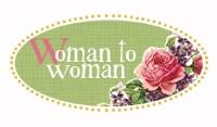 woman-to-woman.jpg