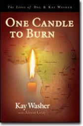 one-candle-lg.jpg