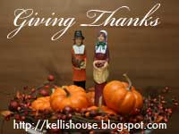giving-thanks-at-kellis.jpg