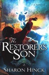 restorers-son.jpg