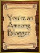 amazingblogger.jpg
