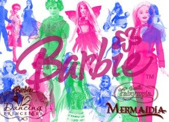 barbie-brushes.jpg