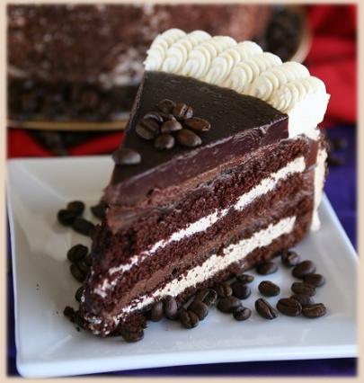 coffee-chocolate-dream-with-sliceh.jpg