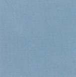 slate-blue.jpg