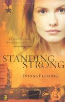 standing-strong.jpg