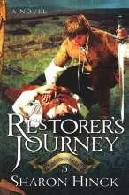 restorer-journey.jpg