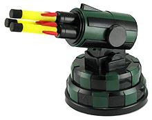 usb_rocket_launcher2