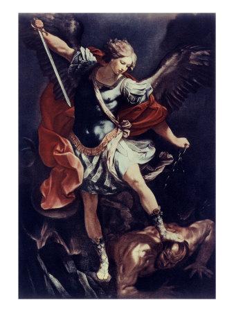 guido-reni-archangel-michael1