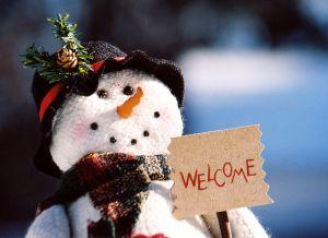 259301_snowman
