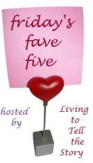 friday-fave-five-12
