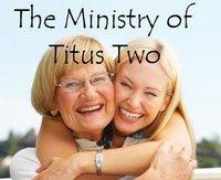 monay-testimony
