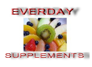 everdaysupplements