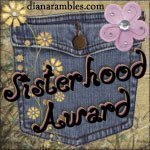 sisterhood_award