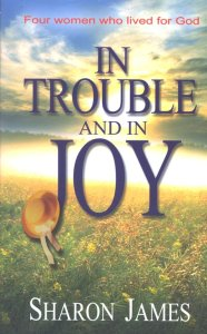 In trouble and in joy_dp
