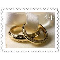 weddingstamp