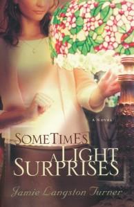 Sometimes a Light.dp
