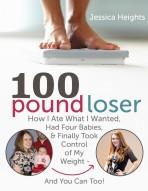 100-Pound-Loser