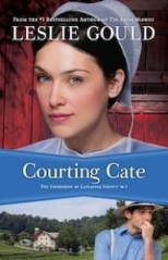 Courting-Cate