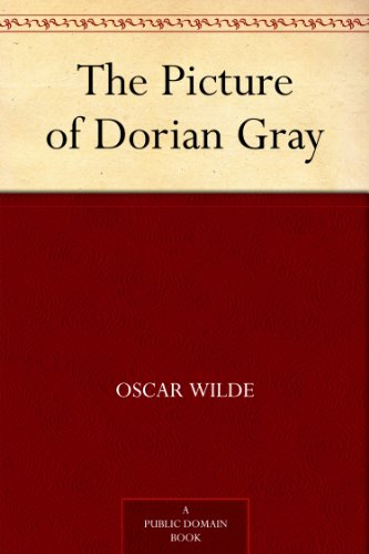 the picture of dorian gray review I have read the novel named the picture of dorian gray, written by oscar wild having written the novel, i was attracted by some of the character described in.