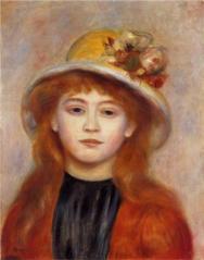 woman-wearing-a-hat-1889.jpg!Blog