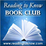 Reading to Know - Book Club