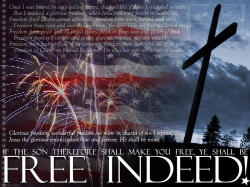 free-indeed800