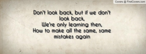 don't_look_back,_but-85120