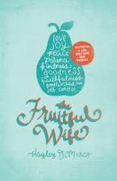Fruitful Wife