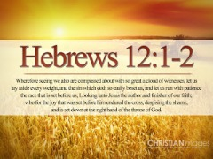 bible-verse-christian-hebrews-12-1-2