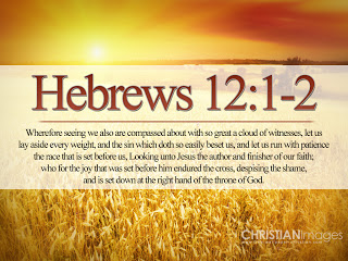 bible-verse-christian-hebrews-12-1-2
