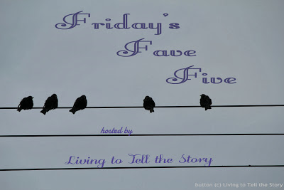 FFF birds on a wire