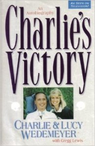 Charlie's Victory