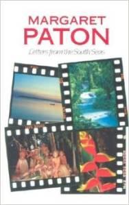 Margaret Paton