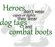 Special-Veterans-Day-2014-Poems-3