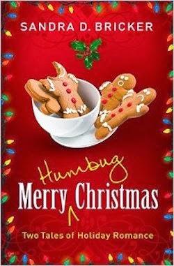 7d4cb-merry_humbug_christmas
