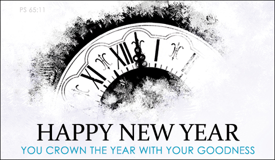 crown-the-year-new-year-550x320