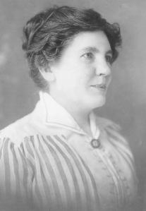 Laura-Ingalls-Wilder-1918