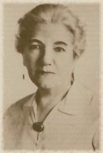 lauraingallswilder1936