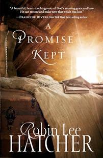 PromiseKept
