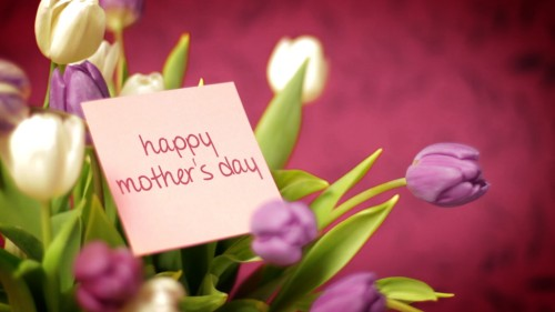 mothers-day-flowers-13