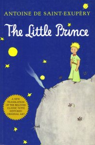 the-little-prince.jpeg