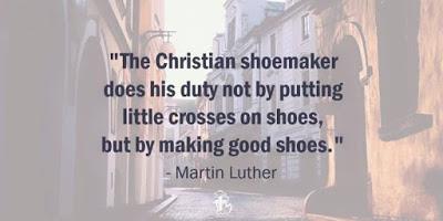 christianshoemaker