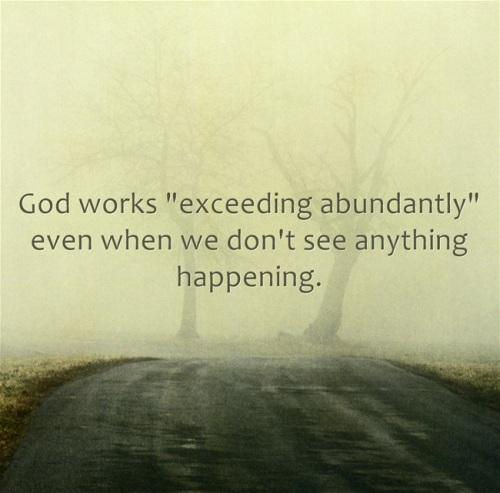 God-works-exceeding