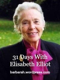 Elisabeth Elliot2