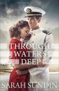 Through-Waters-Deep