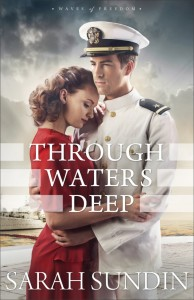 Through-Waters-Deep